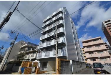 シェスタ桜山 6B号室 (名古屋市瑞穂区 / 賃貸マンション)