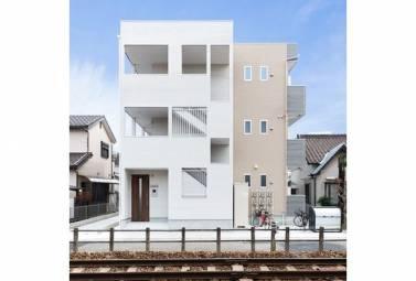ベネフィス西新 302号室 (名古屋市守山区 / 賃貸アパート)