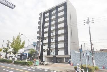 スカイコート御器所 801号室 (名古屋市昭和区 / 賃貸マンション)