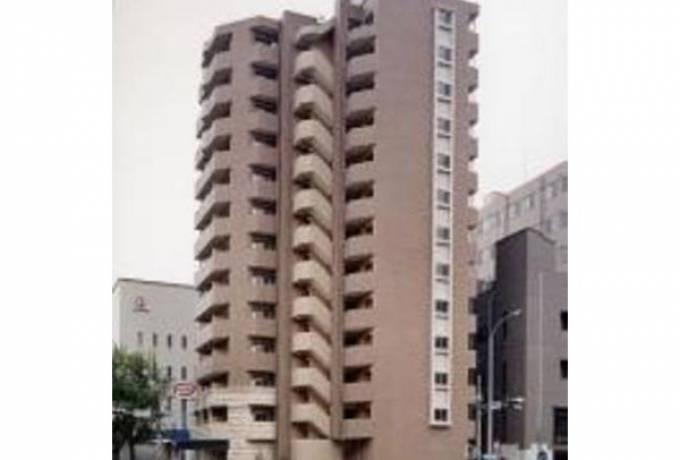 プレサンス名古屋城前 402号室 (名古屋市中区 / 賃貸マンション)