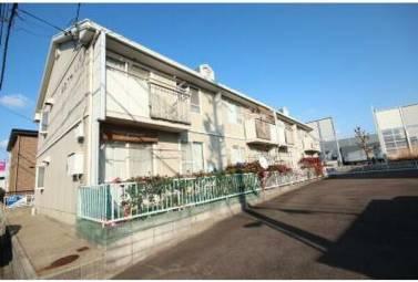 タウニー30 103号室 (名古屋市港区 / 賃貸アパート)
