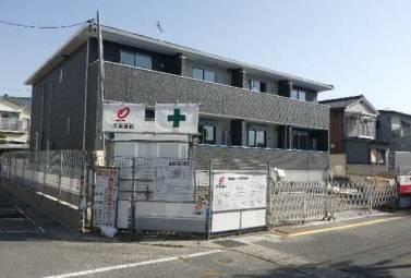 メロウハウス共栄 102号室 (大府市 / 賃貸アパート)