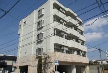 Y's Agri 501号室 (名古屋市北区 / 賃貸マンション)