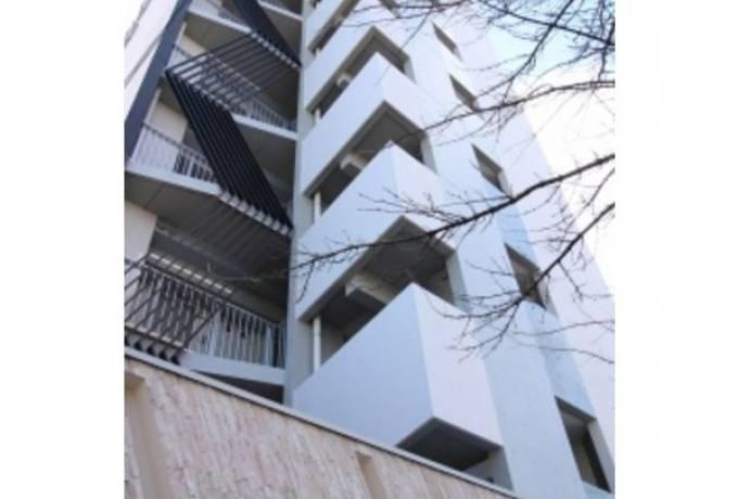 YATOMIDORI RISE (弥冨通 ライズ) 202号室 (名古屋市瑞穂区 / 賃貸マンション)