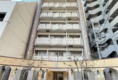 セレス大須 802号室 (名古屋市中区 / 賃貸マンション)