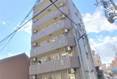 La.Cantabile 102号室 (名古屋市西区 / 賃貸マンション)