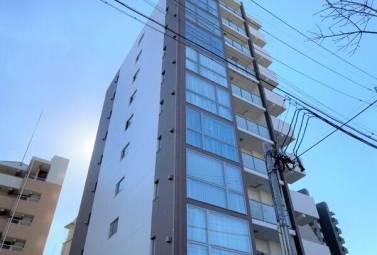 BERG IZUMI 503号室 (名古屋市東区 / 賃貸マンション)