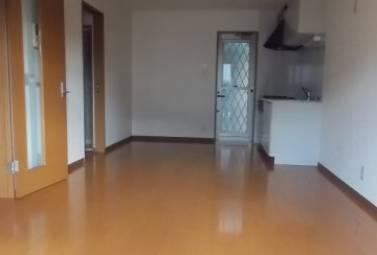 APT庄内緑地 II棟 101号室 (名古屋市西区 / 賃貸アパート)