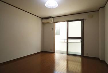 アビテイケダ 303号室 (名古屋市昭和区 / 賃貸マンション)