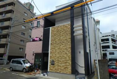 クオン 202号室 (名古屋市中区 / 賃貸アパート)