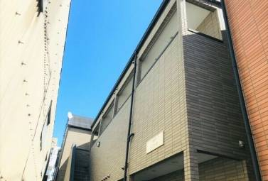 iコーポ 205号室 (名古屋市昭和区 / 賃貸アパート)