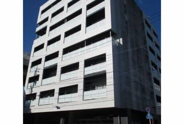 エルブ浄心 0507号室 (名古屋市西区 / 賃貸マンション)