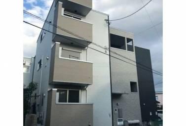 ハーモニーテラス円明町 101号室 (名古屋市西区 / 賃貸アパート)