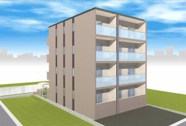 グランシャトゥ那古野 4A号室 (名古屋市西区 / 賃貸マンション)