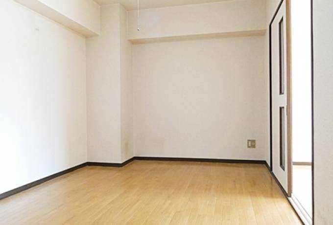 レジデンス千代田 601号室 (名古屋市中区 / 賃貸マンション)