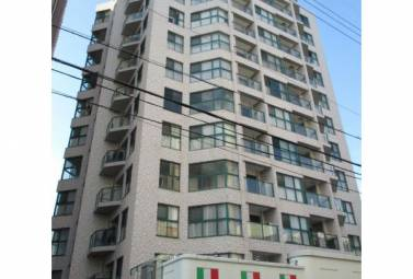 さくらHillsリバーサイドWEST 0906号室 (名古屋市中村区 / 賃貸マンション)