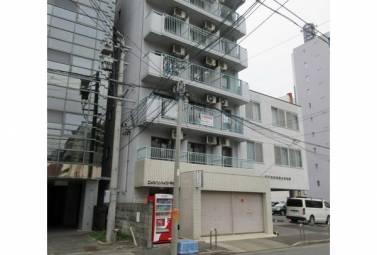 ニッシンハイツ千代田 5B号室 (名古屋市中区 / 賃貸マンション)