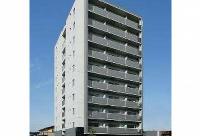 willDo高畑 1001号室 (名古屋市中川区 / 賃貸マンション)