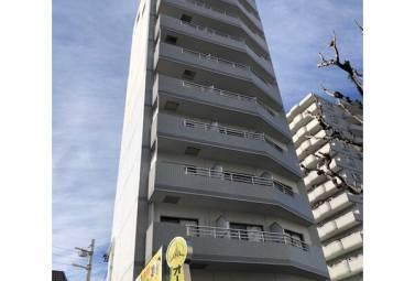 ヒョウノビル 402号室 (名古屋市中区 / 賃貸マンション)