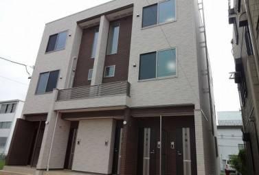 ラ レーヌ II 301号室 (名古屋市中村区 / 賃貸アパート)