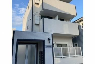 SuccessVI(サクセスシックス)(ZEROセレブ) 208号室 (名古屋市中村区 / 賃貸アパート)