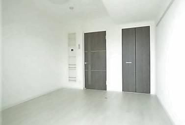 コートバスク 1002号室 (名古屋市千種区 / 賃貸マンション)