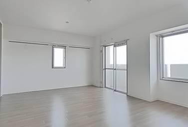 ウェルフォート幸川 1501号室 (名古屋市千種区 / 賃貸マンション)