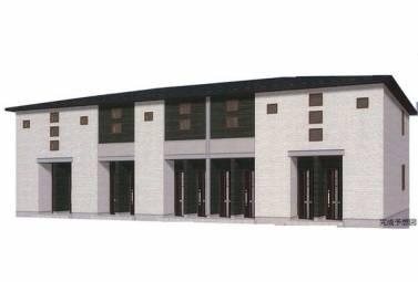 レグルス 201号室 (愛知郡東郷町 / 賃貸アパート)