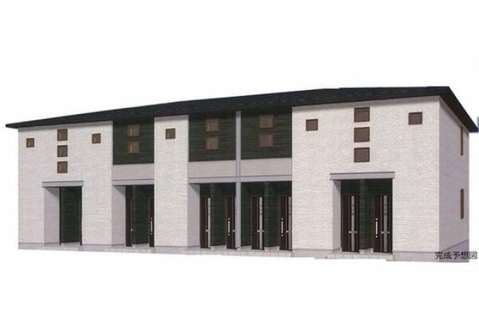 レグルス 105号室 (愛知郡東郷町 / 賃貸アパート)