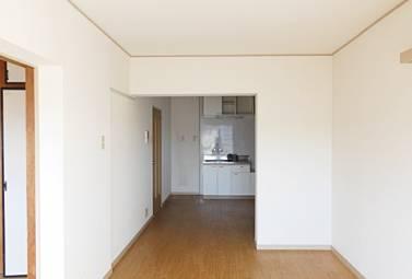 プレジオセブンB棟 201号室 (名古屋市名東区 / 賃貸マンション)
