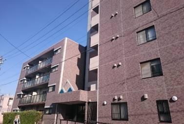 アーバンドエル大曽根東 802号室 (名古屋市東区 / 賃貸マンション)