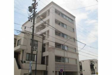 プランベイム滝子通 601号室 (名古屋市昭和区 / 賃貸マンション)