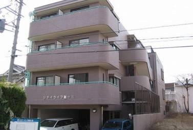 シティライフ藤ケ丘 202号室 (名古屋市名東区 / 賃貸マンション)