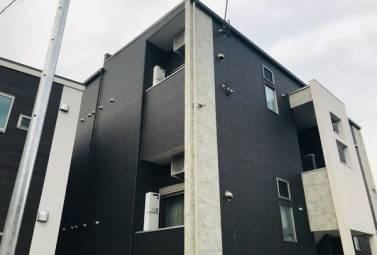 メゾン・ラマージュ瑞穂 105号室 (名古屋市瑞穂区 / 賃貸アパート)