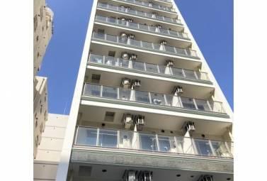 サン・丸の内三丁目ビル 1202号室 (名古屋市中区 / 賃貸マンション)