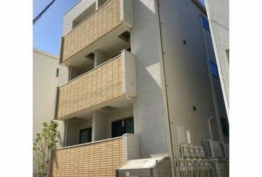 コレクション浄心 302号室 (名古屋市西区 / 賃貸マンション)