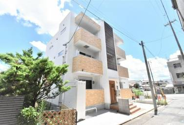 MOVE桜本町NORTH 101号室 (名古屋市南区 / 賃貸アパート)