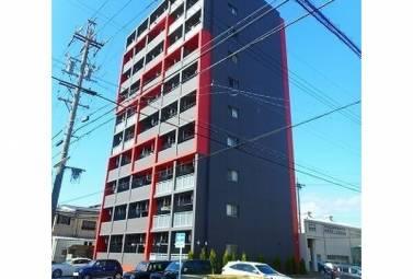 ラディナスティア 702号室 (名古屋市熱田区 / 賃貸マンション)