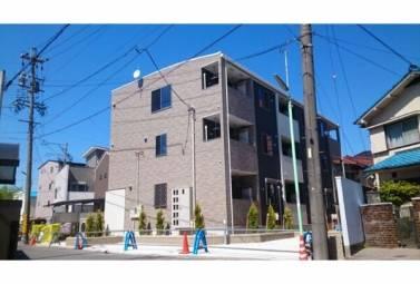 エスト(est) 203号室 (名古屋市東区 / 賃貸アパート)
