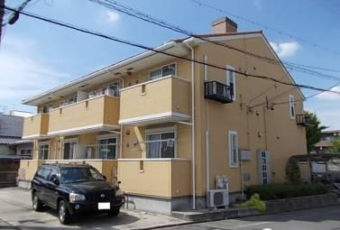 グリュネ・城山 102号室 (名古屋市千種区 / 賃貸アパート)