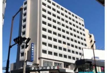 マリオン大曽根 407号室 (名古屋市東区 / 賃貸マンション)