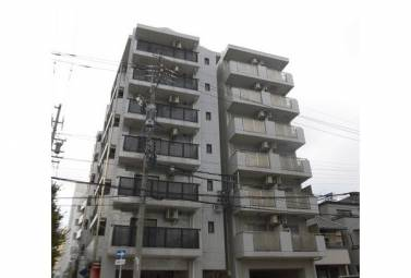 びいI千種 605号室 (名古屋市千種区 / 賃貸マンション)