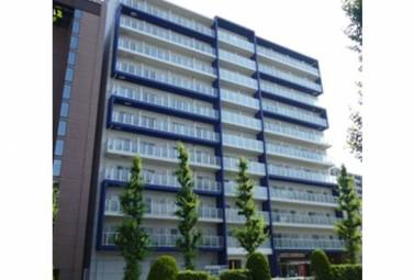 プライムアーバン上前津 0306号室 (名古屋市中区 / 賃貸マンション)