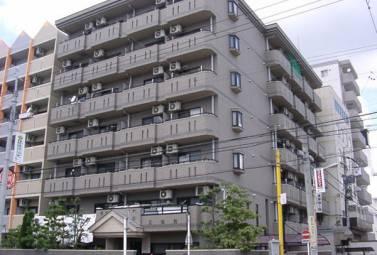 ノーブルハウス吉田 207号室 (名古屋市千種区 / 賃貸マンション)