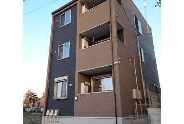プロフューモ 101号室 (名古屋市名東区 / 賃貸アパート)