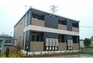 カーサミツミネ ルーチェ 103号室 (海部郡大治町 / 賃貸アパート)