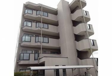 インペリアルコート 101号室 (名古屋市中川区 / 賃貸マンション)