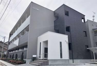 アスピラシオン尾頭橋 208号室 (名古屋市中川区 / 賃貸アパート)