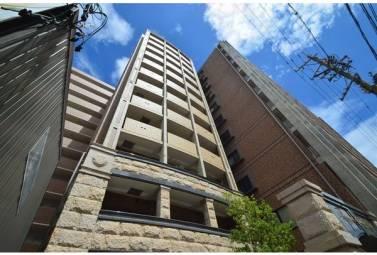 プレサンスSAKAEリバースタイル 807号室 (名古屋市中区 / 賃貸マンション)