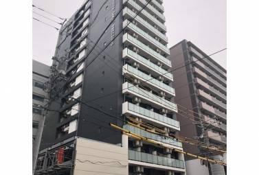 エステムコート名古屋栄プレシャス 1206号室 (名古屋市中区 / 賃貸アパート)